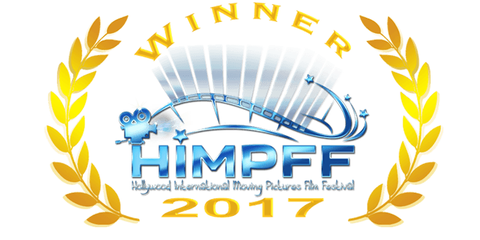 hollywood short film official selection 2017