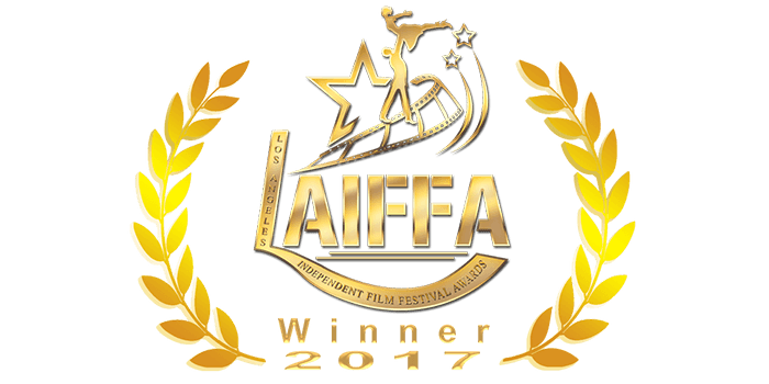 los angeles short film official selection 2017