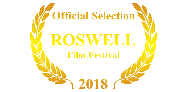 roswell official selection film festival 2018